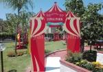 Luna Park _5
