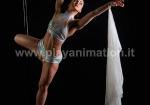 poledance_1