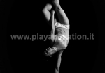 poledance_10