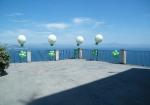 mongolfiere-verdi