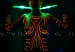 ballerino-fluorescente-napoli