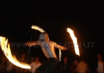danza-con-il-fuoco-napoli_0