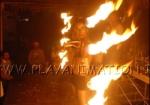 danzatrice-con-il-fuoco_0