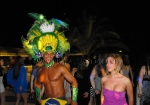 Eddy brasiliano