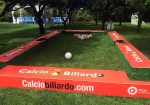 calcio biliardo play animaton