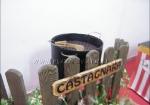 castagnara2