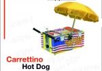 hot-dog noleggio napoli a vapore copy