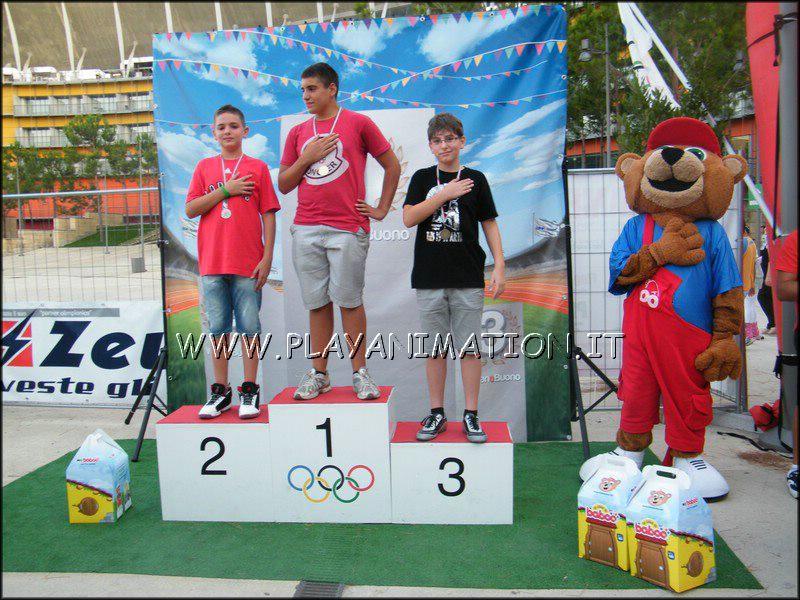 premiazioni-vincitori-il-villaggio-dello-sport