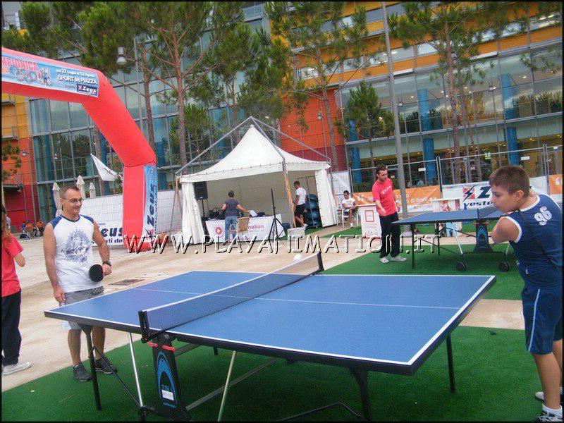 tennis-da-tavolo-ping-pong-centro-commerciale