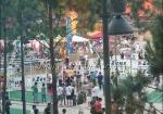 villaggio-dello-sport
