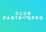 club partenopeo