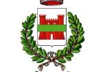 comune-di-roccapiemonte_0