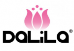 dalila-discoteca-pozzuoli