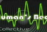 humans-beat