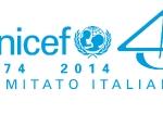 logo-40-anni-comitato-italiano