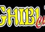 logo-ghibli1