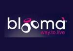 logo_blooma-club-nola