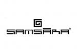 logo_samsara-beach-gallipoli