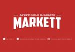 markett