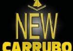 new-carrubo-agropoli