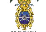 provincia-di-salerno