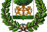 santegidio_del_monte_albino-stemma
