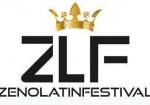 zeno-latino-festival