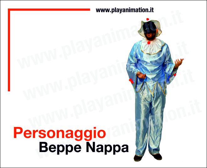 beppe-nappa