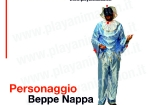 beppe-nappa