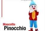 pinocchio-mascotte