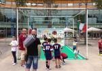 rigori calcio play .JPG