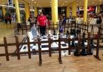 scacchiera gigante 2.JPG