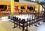 scacchiera per centri commerciali.JPG