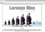 lorenzomeo