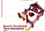 toro-meccanico