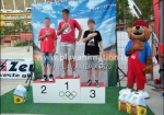 premiazioni vincitori il villaggio dello sport.jpg