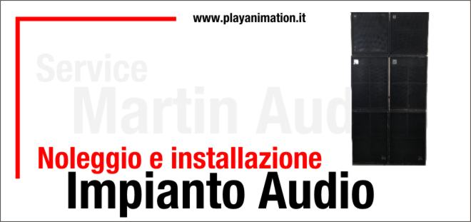 header attrezzature audio