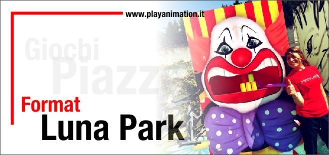 header luna park