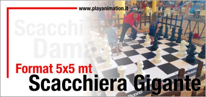 header scacchiera gigante