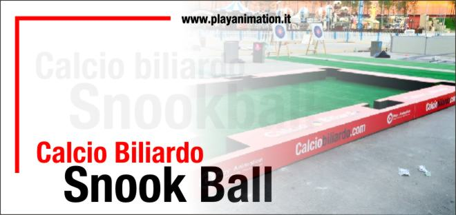 headel calcio biliardo