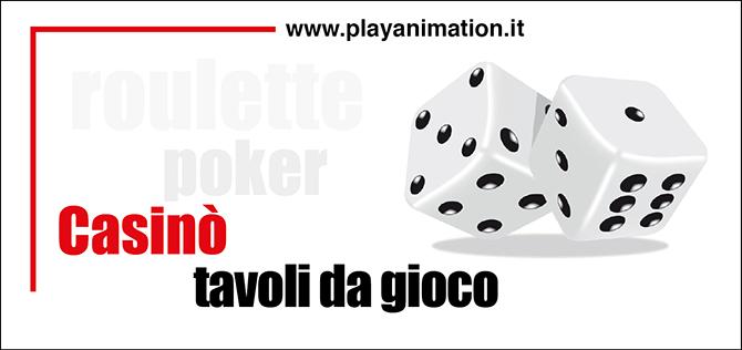 header-casino