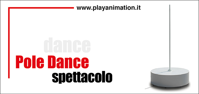 header-poledance-copy