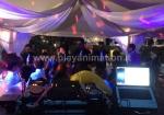 disco party_8