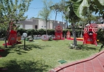 Luna Park _3