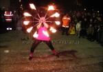 danza-con-il-fuoco_2