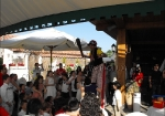 trampoliere-cerimonie-napoli