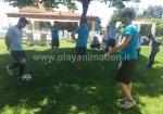 tema calcio comunione napoli_8