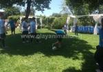 tema calcio comunione napoli_9
