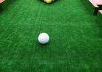 biliardo calcio snookball.jpg
