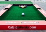 calcio biliardo play animation.jpg